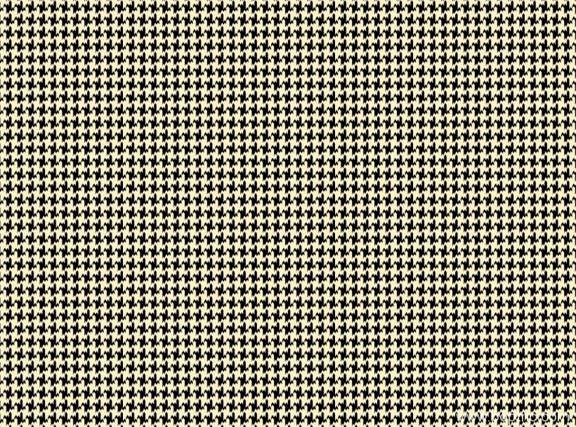 千鸟格纺织面料印花花型金昌分色源文件A2699-POP花型网