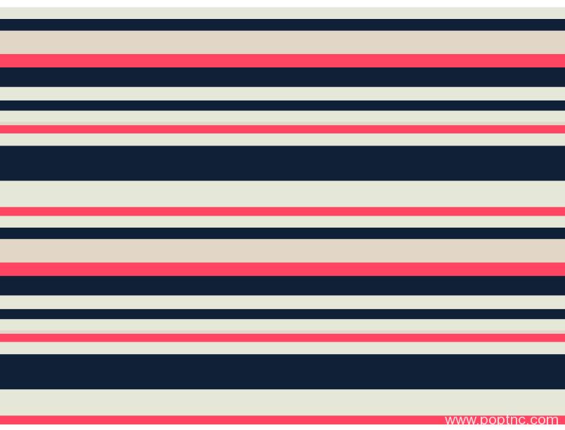 新款几何线条拼接矢量图纺织面料水印数码印花图案金昌分色稿源文件a2752-1-POP花型网