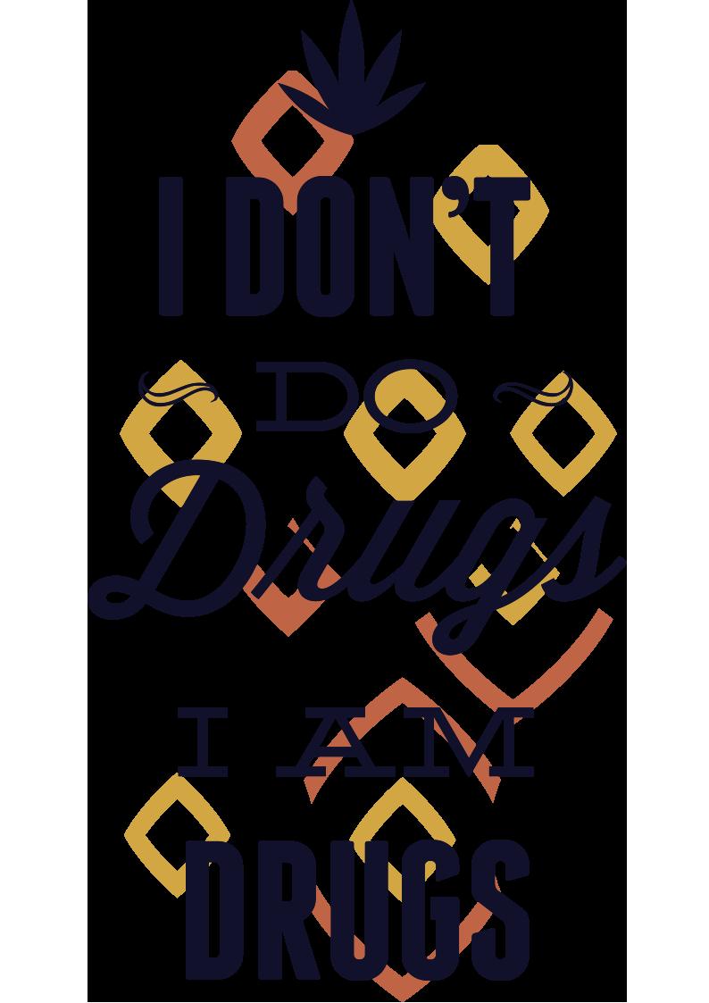 英文字母几何图案拼接图案服装裁片T恤烫图印花花型素材-POP花型网