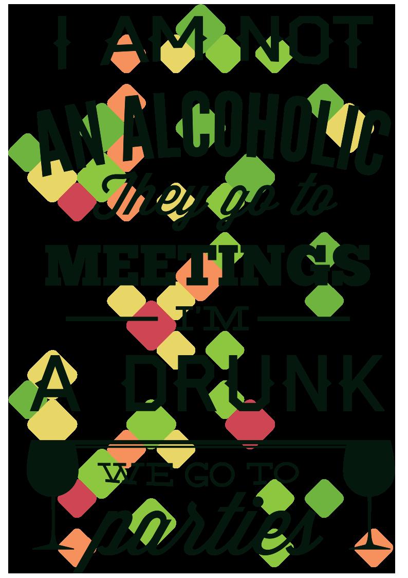 字母几何正方形拼接图案服装T恤烫图印花花型素材-POP花型网