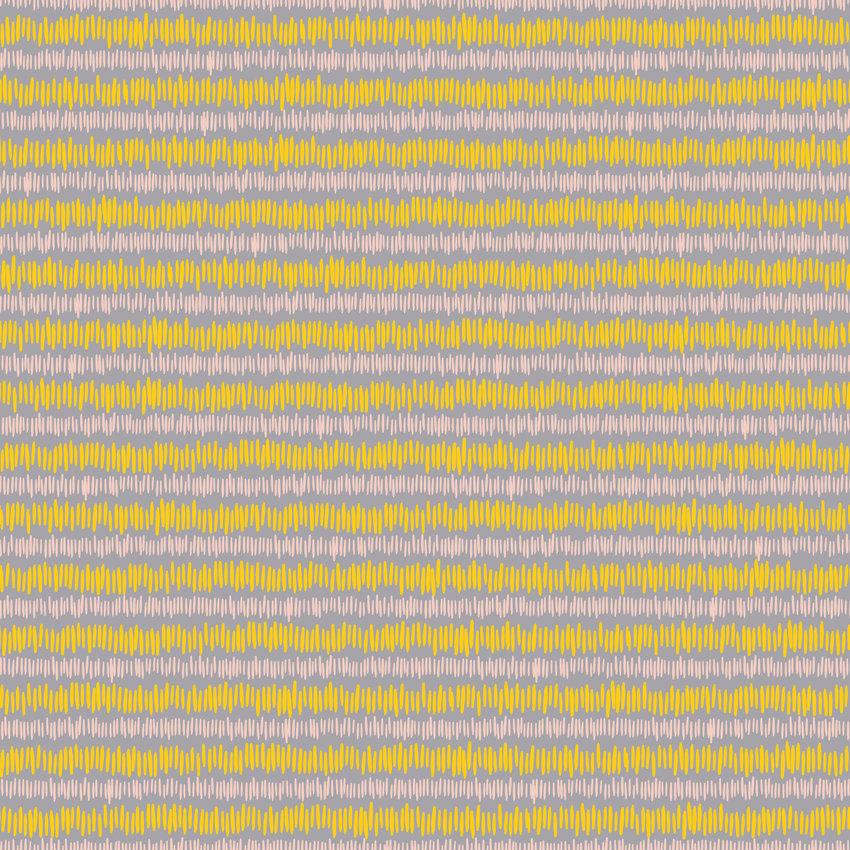 几何图案拼接线条矢量图服装纺织面料数码印花花型素材-POP花型网