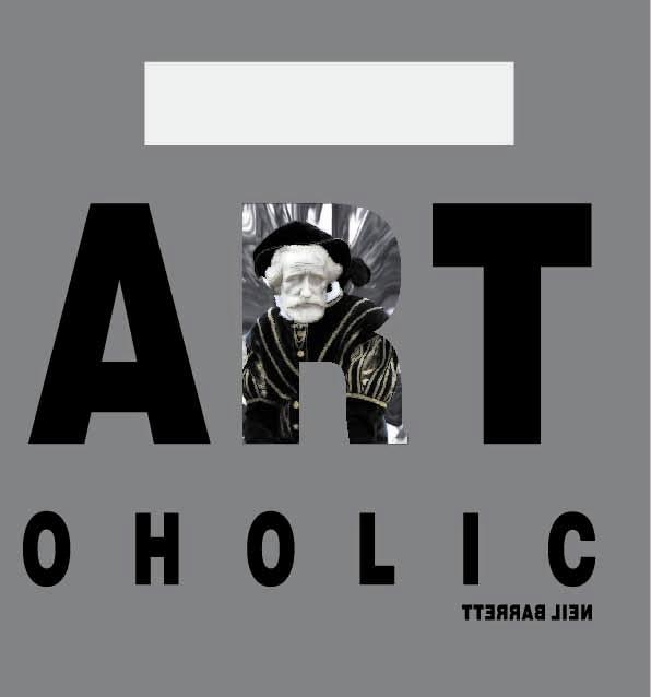 字母ART头像拼接印花矢量图服装裁片T恤烫图印花花型素材-POP花型网