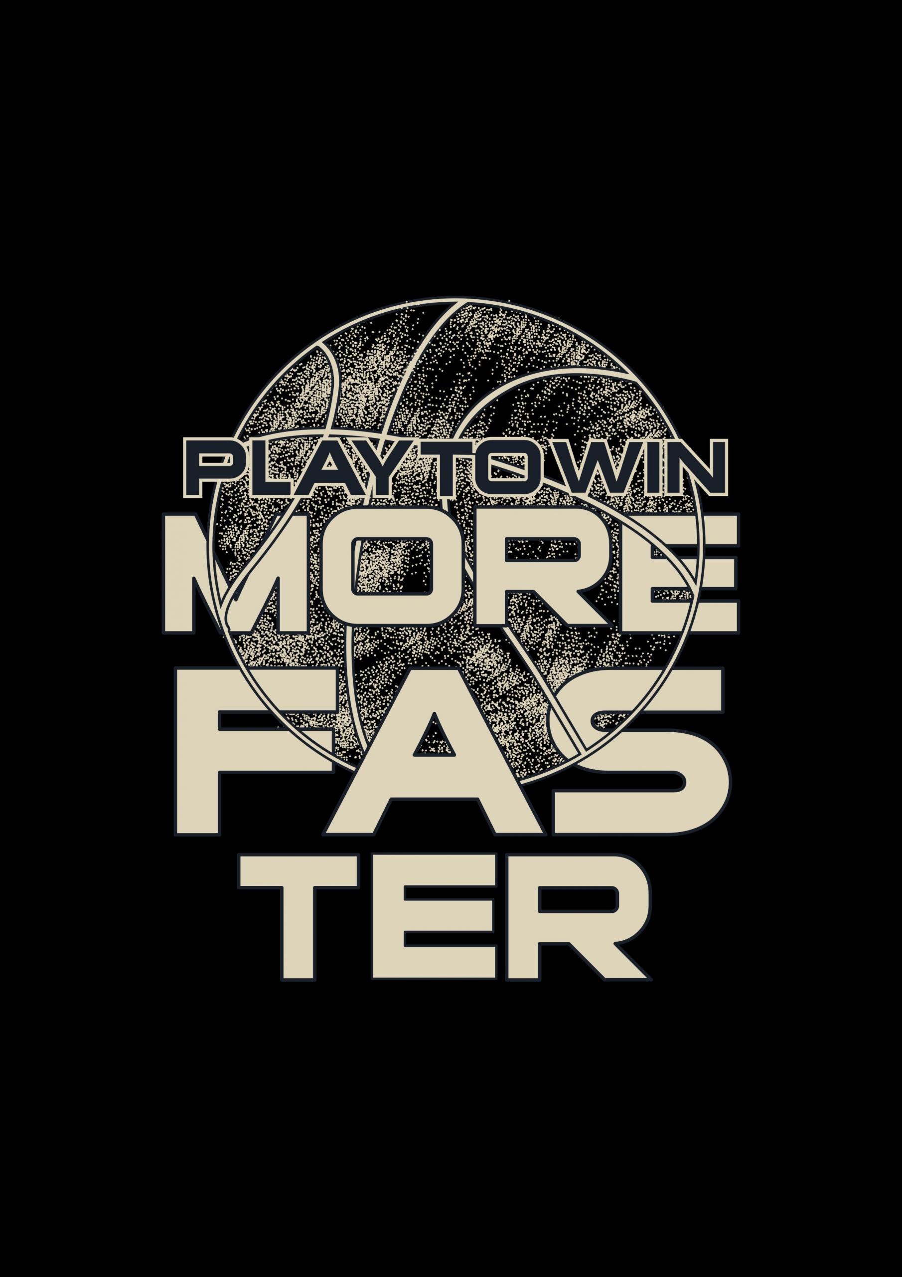 几何线条篮球字母拼接印花矢量图服装裁片T恤烫图印花花型素材-POP花型网