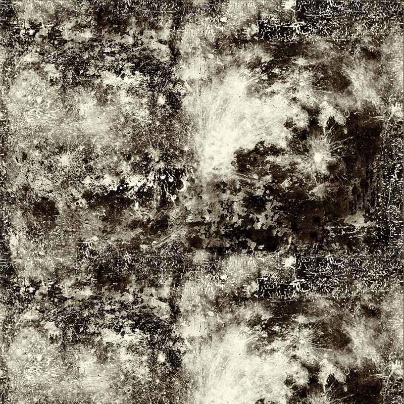 几何线条拼接印花矢量图服装纺织面料数码印花花型素材-POP花型网