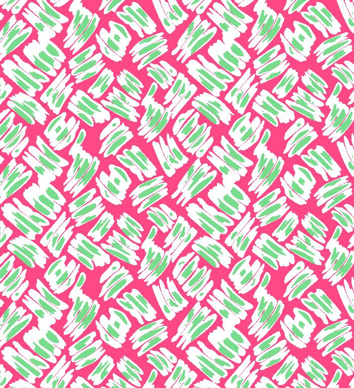 几何图案涂鸦拼接印花矢量图服装纺织面料水印数码印花金昌花型素材-POP花型网