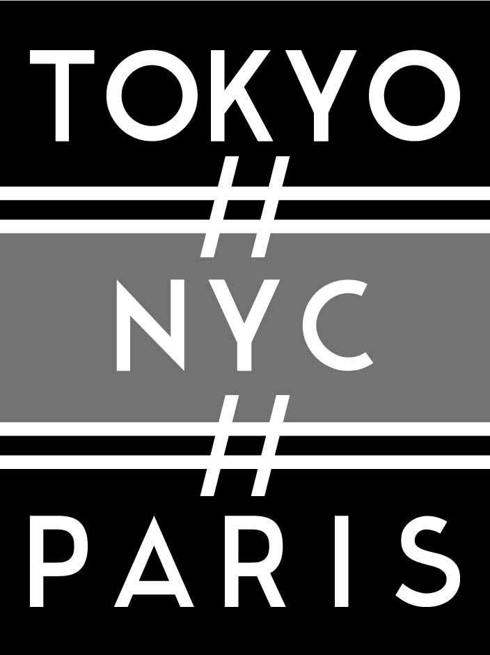 字母图案印花矢量图服装裁片T恤烫图印花花型素材-POP花型网