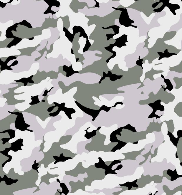 几何迷彩印花矢量图服装纺织面料水印数码印花金昌花型素材-POP花型网