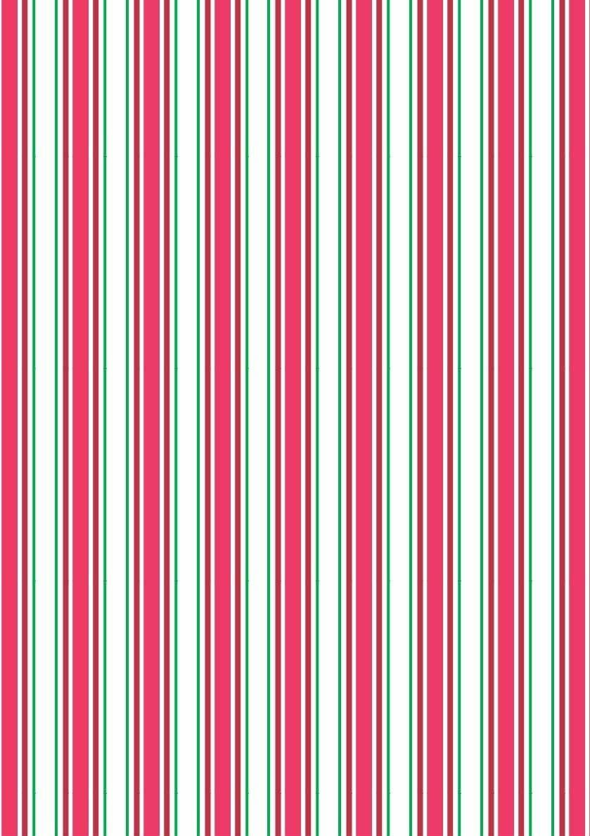 几何线条拼接条子印花矢量图服装纺织面料数码印花花型素材-POP花型网