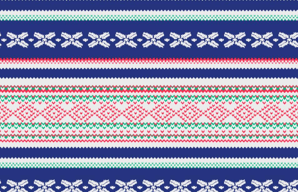 几何图案拼接印花矢量图服装纺织水印数码印花金昌花型素材-POP花型网