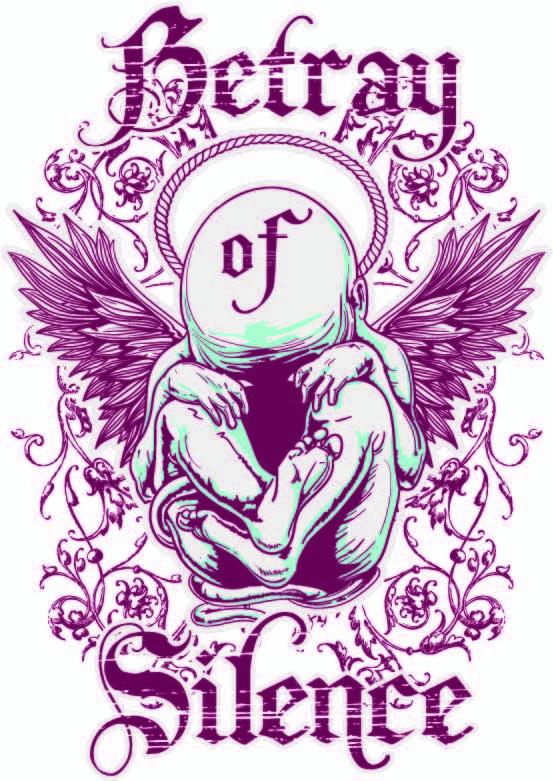 复古几何花纹翅膀字母印花矢量图服装裁片T恤烫图印花花型素材-POP花型网