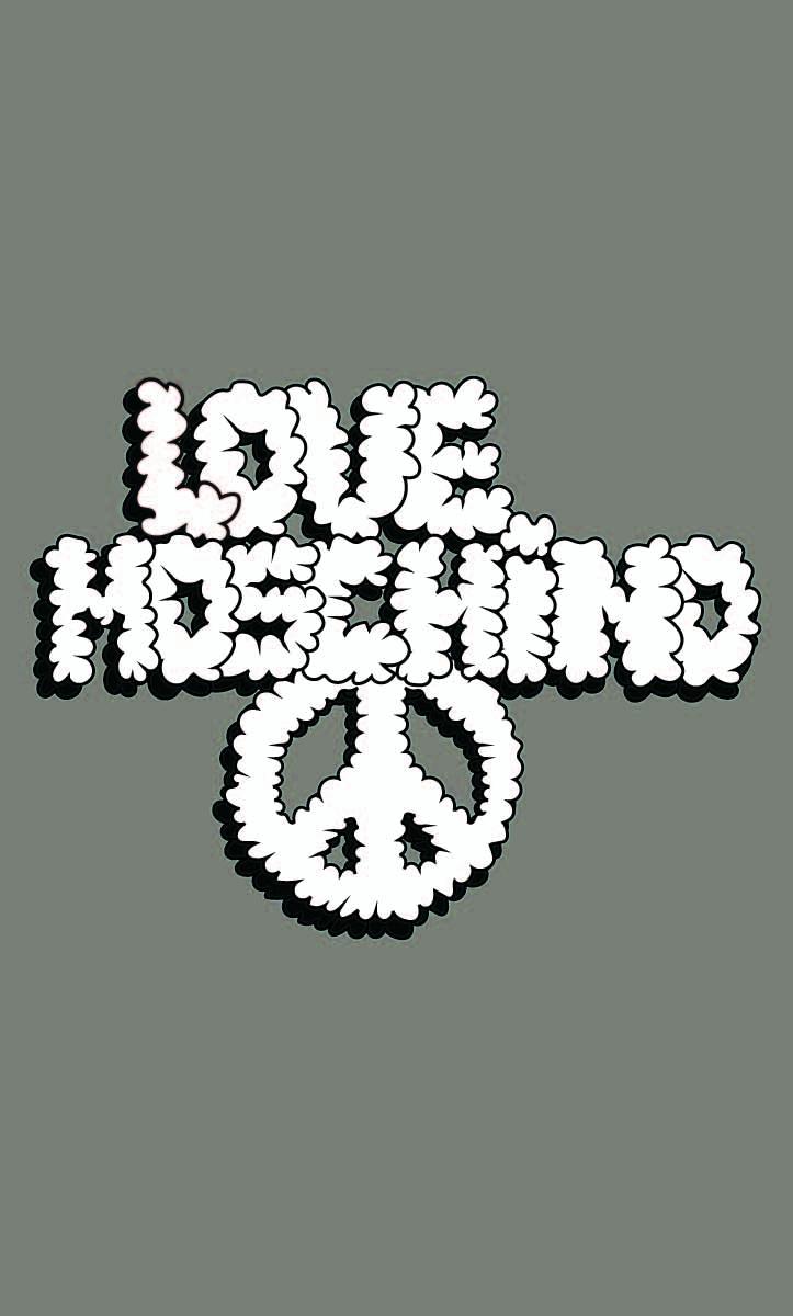 几何图案字母MOSCHINO潮牌印花矢量图服装裁片T恤烫图印花花型素材-POP花型网