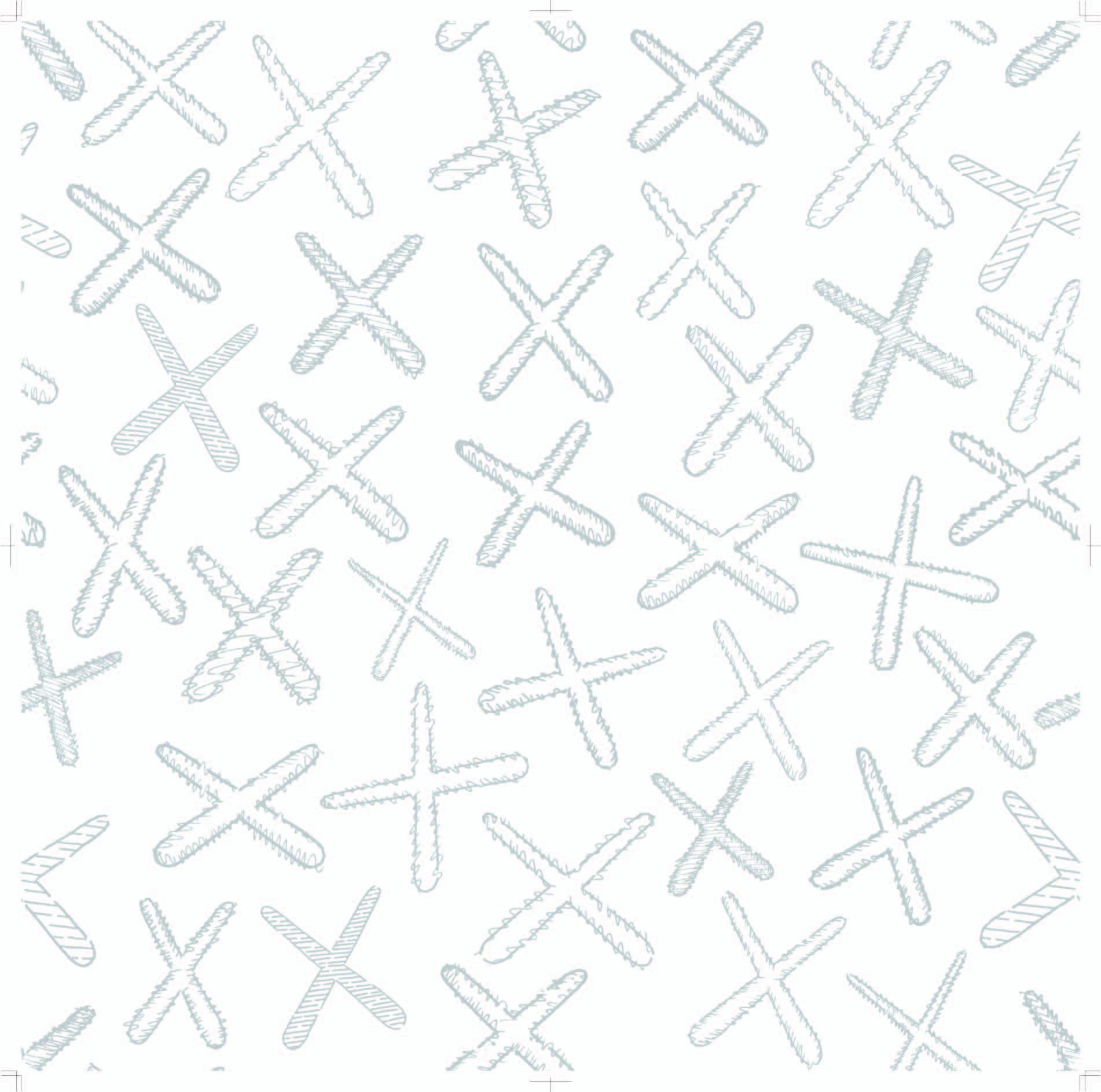 潮牌KAWS图案印花矢量图服装纺织数码印花花型素材-POP花型网