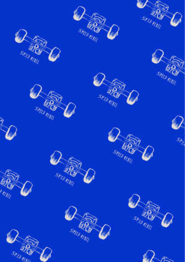几何图案字母印花矢量图服装纺织数码印花花型素材-POP花型网