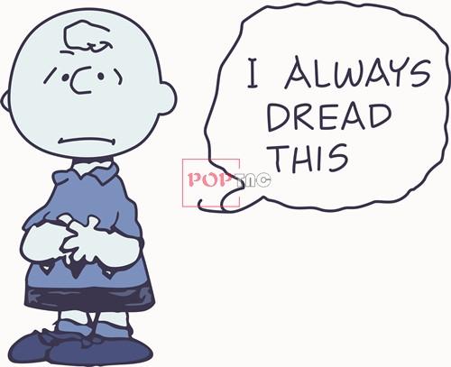 卡通动漫史努比主人字母印花矢量图服装裁片T恤烫图印花花型素材-POP花型网