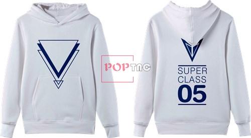 几何三角形图案字母数字印花服装裁片T恤卫衣全身印印花花型素材-POP花型网