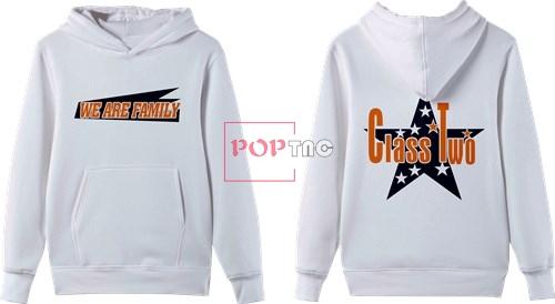 字母星星印花图案服装裁片T恤烫图卫衣全身印印花花型素材-POP花型网