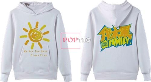 字母图案印花矢量图服装裁片T恤卫衣全身印印花花型素材-POP花型网
