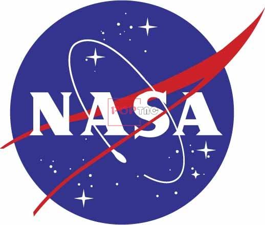 几何图案太空NASA印花图案服装裁片T恤卫衣烫图印花花型素材-POP花型网