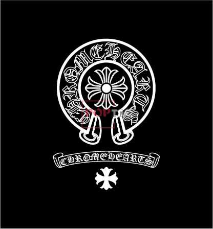 几何图案十字花纹印花服装裁片T恤卫衣烫图印花花型素材-POP花型网