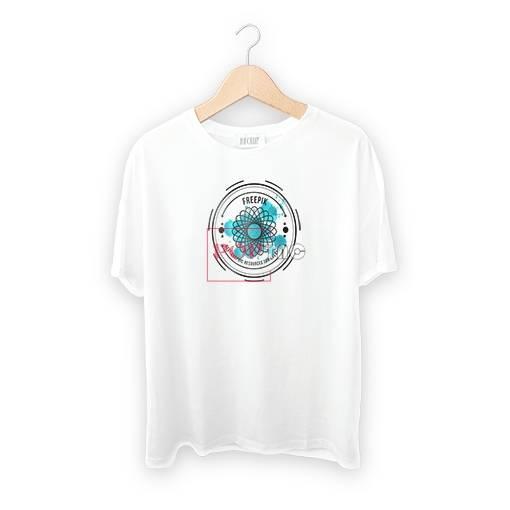 几何线条花型印花图案服装裁片T恤卫衣烫图印花花型素材-POP花型网
